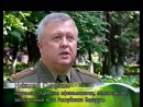Здоровье ЛАД 2005 Минский военный госпиталь