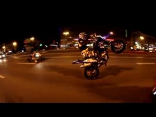 FZM killstreet 2015 (Tahoe remix) (480p).mp4