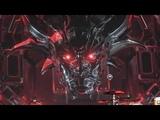 CROSSFAITH - Deus Ex Machina + Catastrophe ( LIVE incheon pentaport rock festival 2018/08/11)
