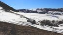 ანსამბლი ძირიანი - შქმერის მთა გადავიარე
