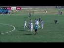 «Пюник» 1-0 «Бананц» | Петрос Аветисян