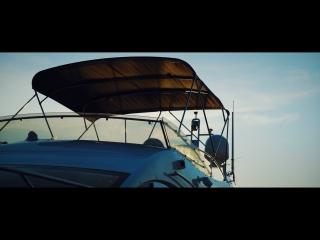 Teaser | Юрий & Анастасия