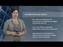 Основные направления развития охраны труда в современном мире онлайн курс НИУ ВШЭ promo