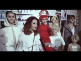 Royal Family by Kristina AS  Fall Winter 20182019 Full Fashion Show  Exclusive
