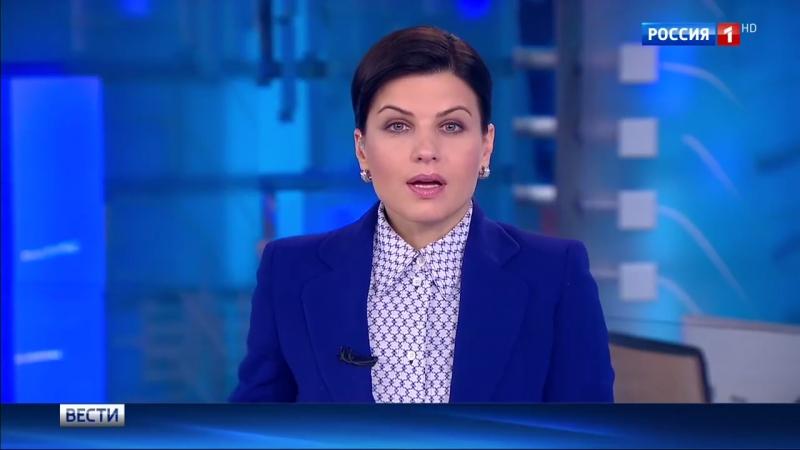 Вести Москва • Юристы будут консультировать москвичей по вопросам реновации бесплатно