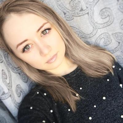 Эльвира Трухина