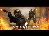 ?Counter-Strike: Global Offensive?КТО СО МНОЙ????STREAM BARITTV ?