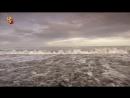 Битвы богов 04 Лабиринт Минотавра