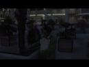 Твин Пикс Сезон 3 серия 5 Дэвид Линч 2017 Эпизод Затерянность HD