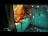 Null + Void - Where I Wait feat. Dave Gahan (Dominatrix RmX)