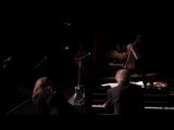 Regina Spektor - Over The Rainbow (with Benmont Tench, Mike Campbell and Sebastian Steinberg)