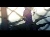 Kizuna Akari 【紲星あかり】daze【VOCALOIDカバー】