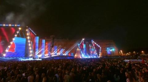 Алые паруса в Петербурге: чем удивляют и как празднуют