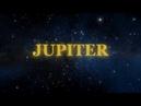 I'm Jupiter [Kisekae meme]