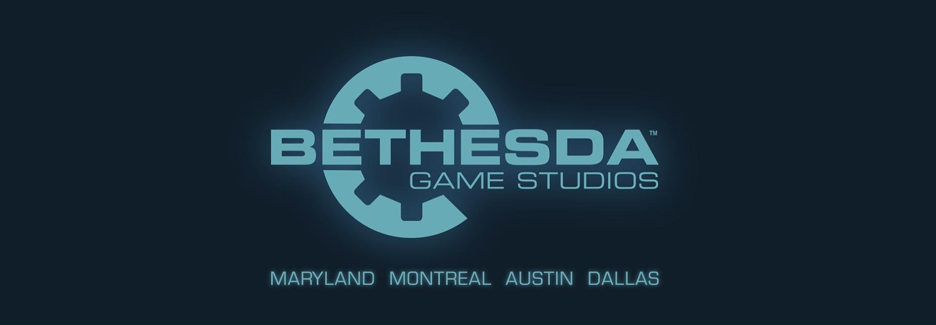 Сегодня Bethesda Game Studios, дочерняя компания ZeniMax Media, объявила, что продолжает наращивать и усиливать свои возможности в сфере разработки игр и приветствует в своих рядах Escalation Studios из Далласа, Техас.