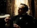 Шерлок Холмс и доктор Ватсон 3 серия — Король шантажа