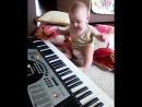 Сыграй музыкант