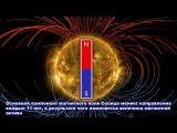 Магнитное поле Земли Смена полюсов Земли Южно-Атлантическая аномалия