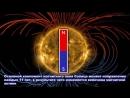 Магнитное поле Земли Смена полюсов Земли Южно Атлантическая аномалия