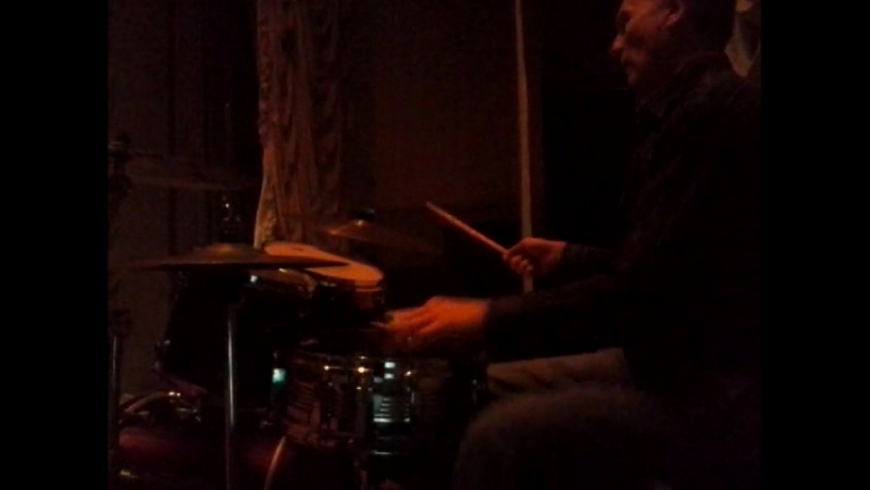 Rehearsal....... 2