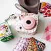 Shop.InstantPhotoClub.ru: моментальные товары
