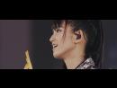 11. BABYMETAL - Megitsune (LEGEND - S -BAPTISM XX-) - 2017.12.03