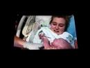 Joe and Kendra Duggar Birth Special – Part 1 2, группа 19 детей - не предел club101304984