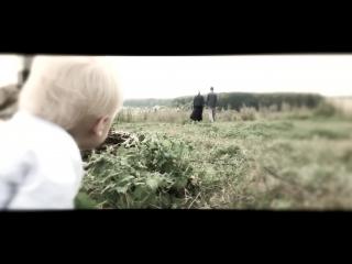 Социальный ролик - Записки Алтарника - Письмо Маме (убийство в утробе)
