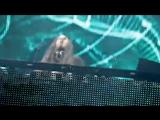 Top 50 Dubstep Artists_DJs _ No. 1-10 _ 2018 HD