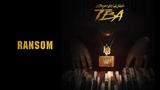 A Boogie Wit Da Hoodie - Ransom Official Audio