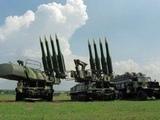 Зенитно ракетные войска Украины восстановили 70 ЗРК С- 300 или