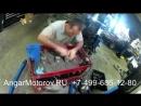 Капитальный ремонт Двигателя Audi A5 1.8 TFSI CDHB CJEB CJED Переборка Гарантия CDH CJE CJE