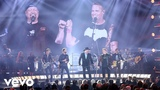 Dierks Bentley, Rascal Flatts, Montgomery Gentry - My Town (Live from the CMA Awards)
