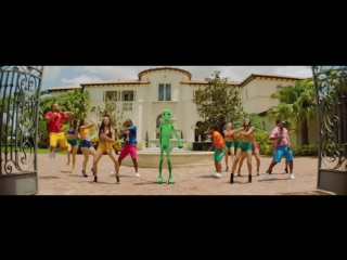 Pitbull x el chombo x karol g - dame tu cosita feat. cutty ranks prod. by afro