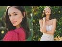 Portrait Photoshoot Behind the Scenes Canon 35mm f1 4 mk1 vs mk2