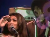 Ike Tina Turner - Proud Mary