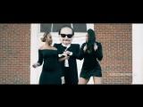 Shad Da God - 99 Bandz (Feat. Gunna &amp Hoodrich Pablo Juan) #BLACKMUZIK