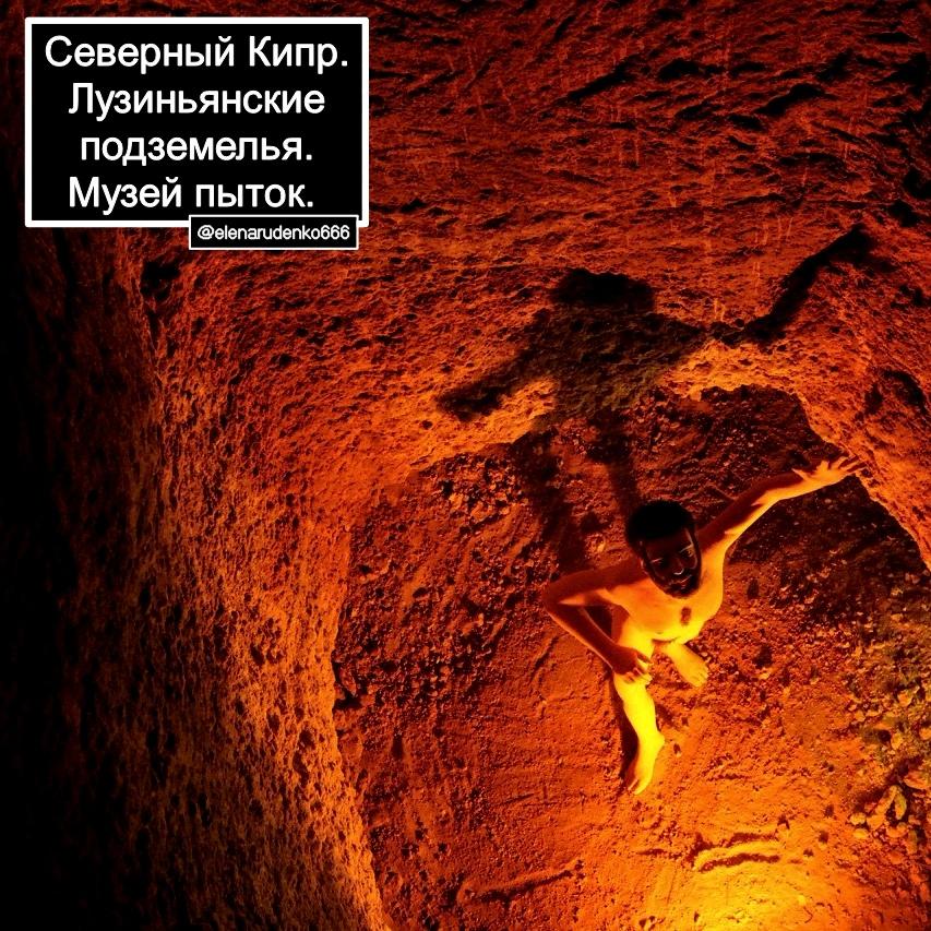 Хиккадува - Интересные места в которых я побывала (Елена Руденко). DaYGk4iMxcM
