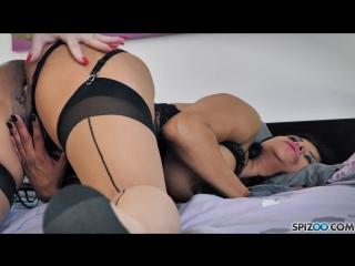 porno-dzhessika-dzheyms-anal-pornozvezda