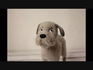 Dog_animation