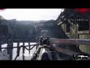 Metro Exodus Early Gameplay Walkthrough First Impressions