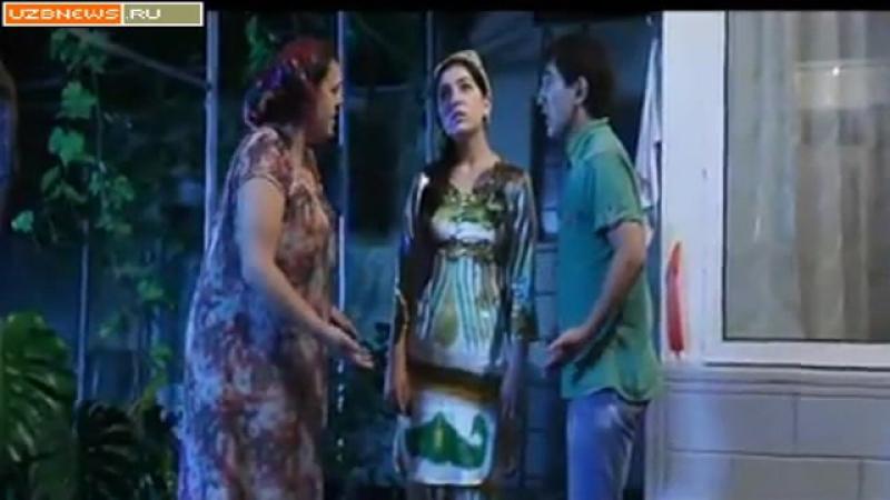 Ana xolos (uzbek film) Ана холос (узбекфильм).360