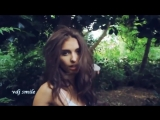 Flashtronica - I Can`t Stop (VAL&ampTINE Remix)