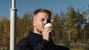 Coffee Jim - хорошая кофейня в Сертолово