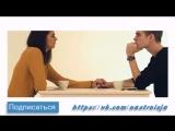 Дима Карташов - Я не бессердечный (VIDEO 2018)