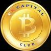 FX Capital Club