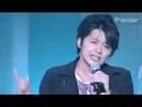 一輪花 ICHIRINKA ٩(。θᗨθ。)۶ ~Hitsugi (CV: Terashima Takuma) Tachibana (CV: Shimono Hiro)~