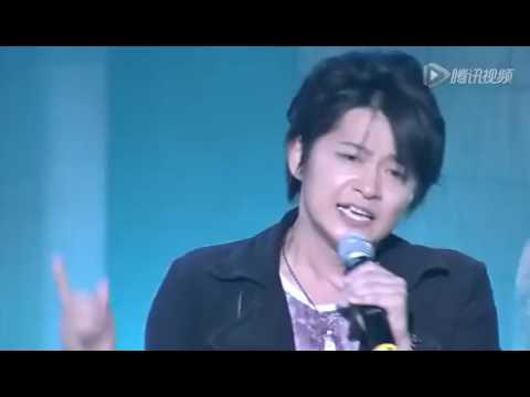 一輪花 ICHIRINKA ٩(。θᗨθ。)۶ ~Hitsugi (CV Terashima Takuma) Tachibana (CV Shimono Hiro)~