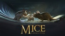 Mice a small story 2018
