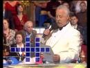 Поле чудес (Первый канал, 8.05.2009) Праздничный выпуск